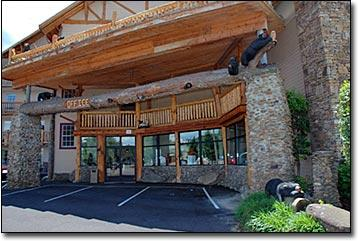 Nice Hotels In Pigeon Forge Newatvs Info