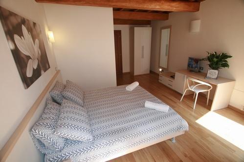 La dolce Vita Hostel