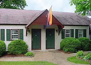 Sky Harbor Bavarian Inn
