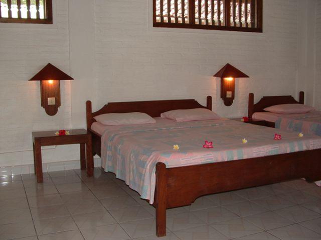 Rini Hotel