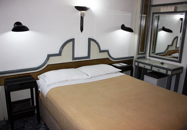 Hotel Iskender