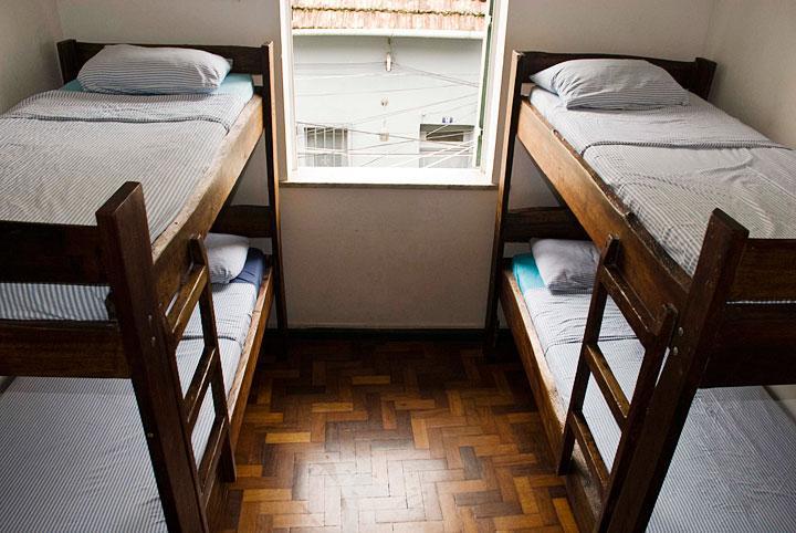 Hostel Harmonia