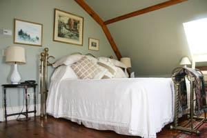 Shamrock Farms Bed and Breakfast