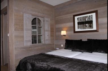 Hotel Champs Fleuris