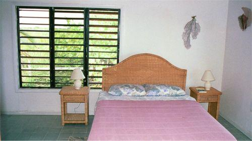 Anegada Beach Cottages