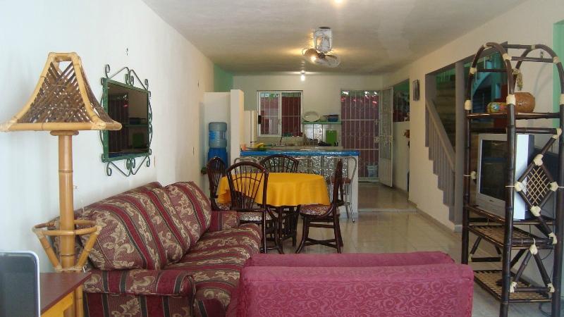 La Posada Chetumal Hostel
