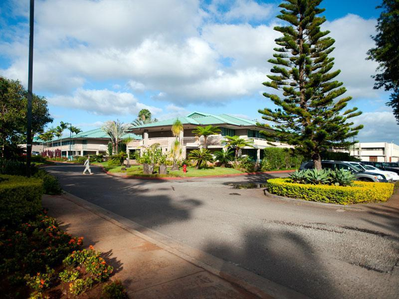 ‪Inn at Schofield Barracks‬