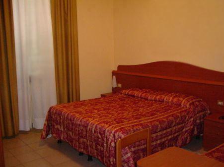 Hotel Innocenti