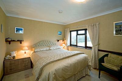 Bryn-y-Ddafad Country Guest House