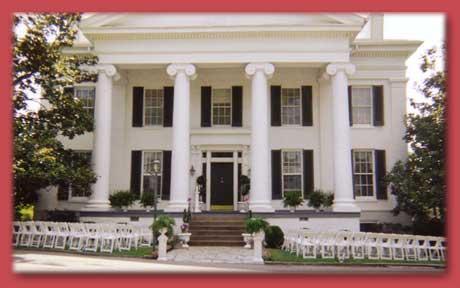 Aspen Hall Manor
