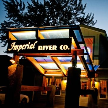 Imperial River Co.