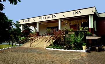 Four Villages Inn