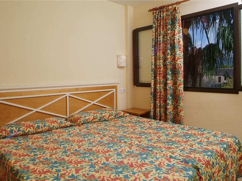 Protur Bahia Azul Apartmentos