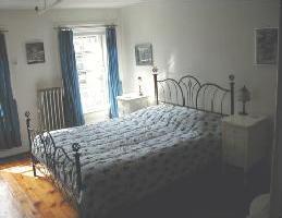 Regina's New York Bed & Breakfast
