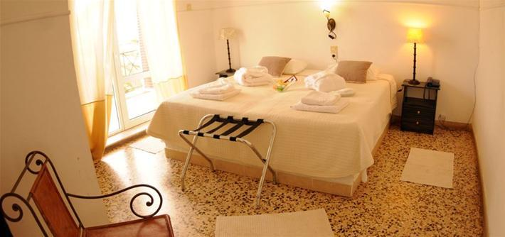 Akrotiri 2* (Крит/Ханья, Греция) - отзывы, фото и ...: https://www.tripadvisor.ru/Hotel_Review-g189415-d659227-Reviews-Akrotiri-Chania_Town_Chania_Prefecture_Crete.html