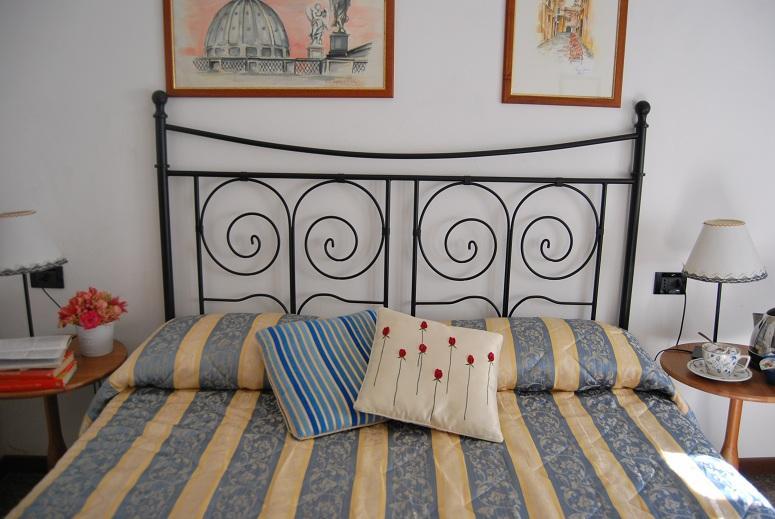CityRoom Bed & Breakfast