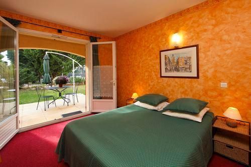 Prato Plage Hotel