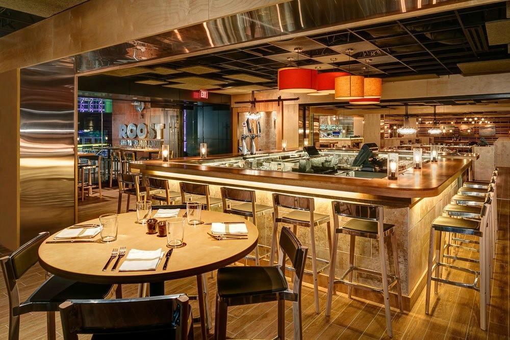The 10 Best Restaurants Near Hyatt Regency Greenville In Sc
