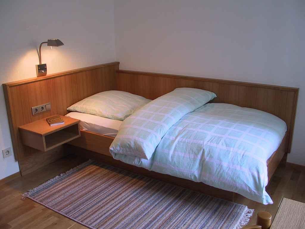 Hotel Gruener Kranz