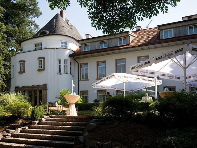 Hotel Hofgut Dippelshof
