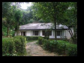 Kandy Cottage