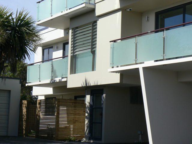 BeachLife Apartments