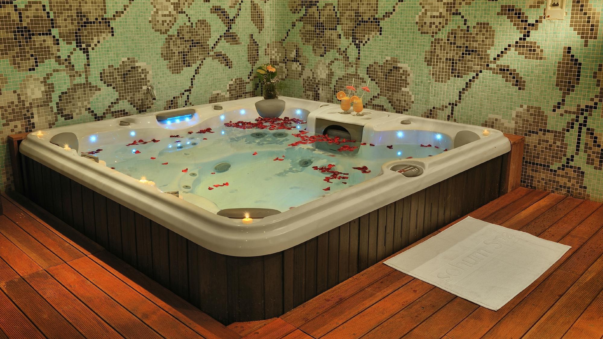 Anand Resorts Best Resorts In India Benbie