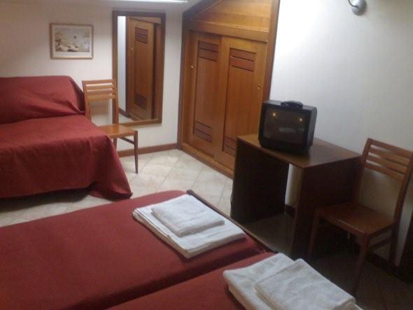 Hotel Terme Prestige