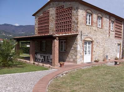 Aras Casa Vacanze