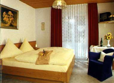 Hotel Haustein