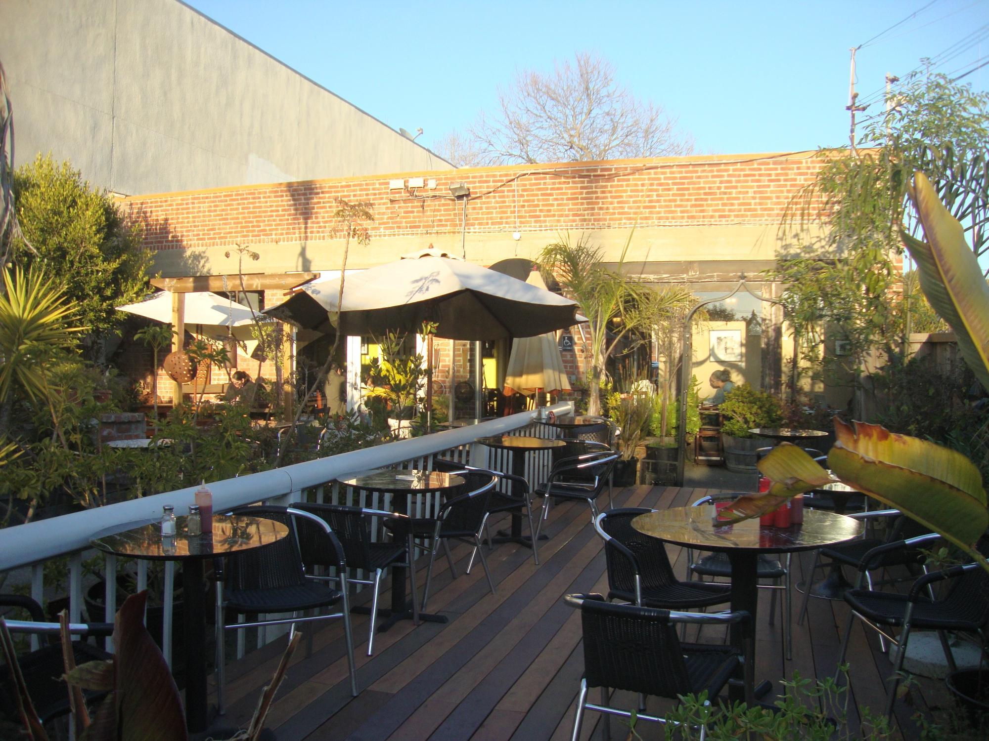100 backyard cafe menu cafe backyard home facebook frey