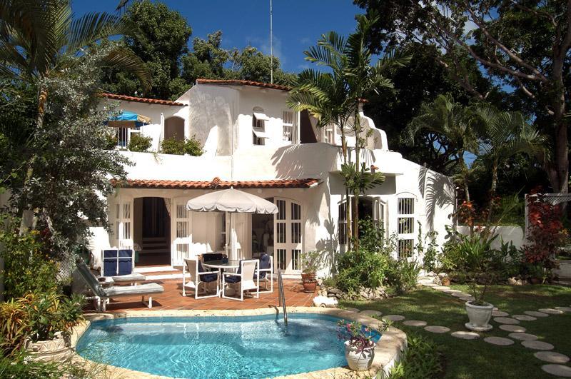 Merlin Bay Villas
