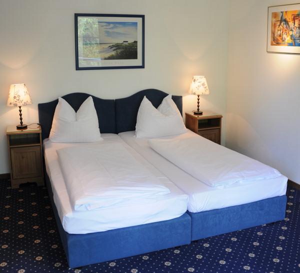 Ritterhof Hotel