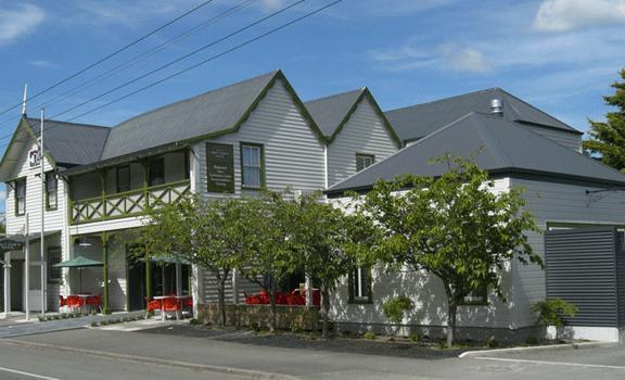 Greytown New Zealand  city images : Greytown Hotel New Zealand 2016 Hotel Reviews TripAdvisor