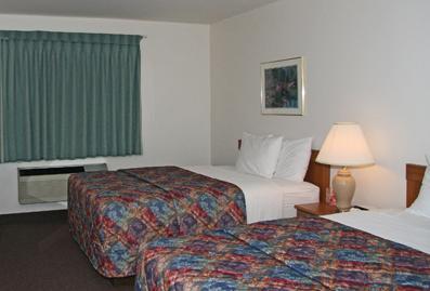 American Host Inn