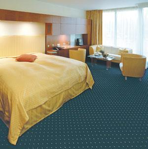 Steinheuers Hotel Landhaus