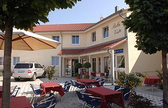 Hotel Guenter