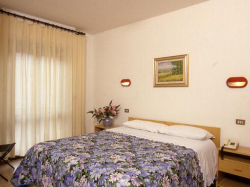 Hotel Ristorante K2