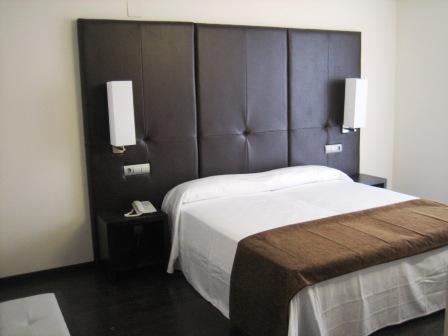 Diego's Hotel
