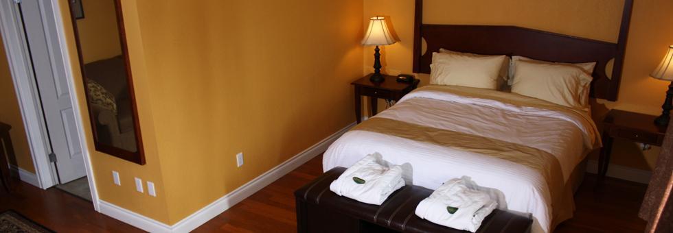 La Ronge Hotel and Suites