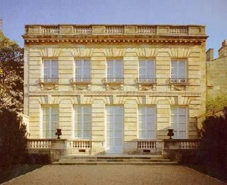 Petit Hotel Labottiere