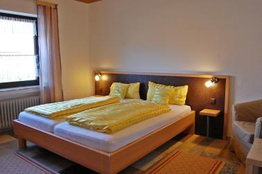 Hotel Witthus Nesse