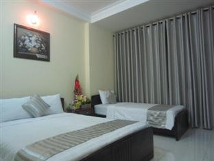 Phan Lan Hotel