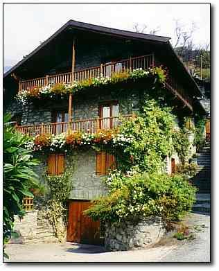 Bed & Breakfast Le Rosier