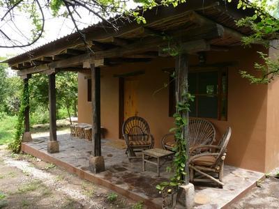 El Pedregal Nature Lodge and Retreat Center
