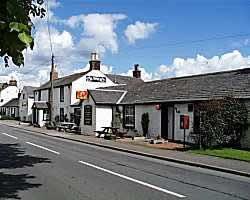 The Farmers Inn
