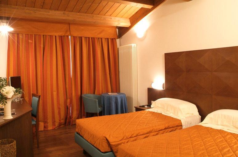 bagno di romagna terme hotel terme santa agnese from bagno di romagna italy