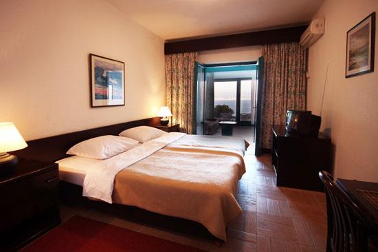 Hotel Villa Vranjes
