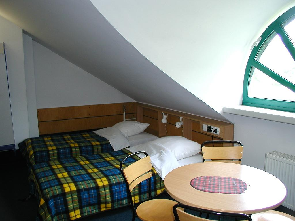 Hotel Agrykola