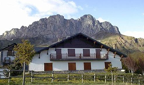Apartamentos Carmelo Royo